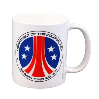 hrnek Alien - Vetřelec - Colonial Marines - PYRAMID POSTERS, PYRAMID POSTERS, Alien - Vetřelec