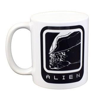 hrnek Alien - Vetřelec - Icon - PYRAMID POSTERS, PYRAMID POSTERS, Alien - Vetřelec