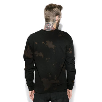 mikina pánská BLACK CRAFT - As Above