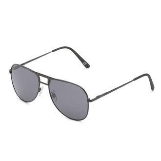 brýle sluneční VANS - MN HYDE SHADES - Matte Black, VANS