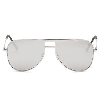 brýle sluneční VANS - MN HYDE SHADES - Silver, VANS