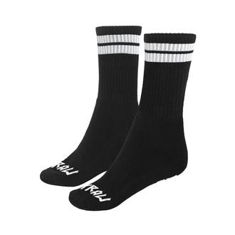 ponožky HYRAW - BASIC, HYRAW