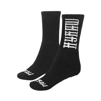 ponožky HYRAW - CLASSIC, HYRAW