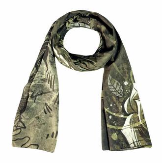 šátek HYRAW - SADNESS, HYRAW