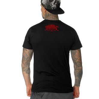 tričko pánské HYRAW - Graphic - Demon, HYRAW