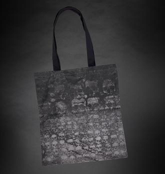 taška (kabelka) HYRAW - BLAZON, HYRAW