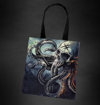 taška (kabelka) HYRAW - KRAKEN, HYRAW