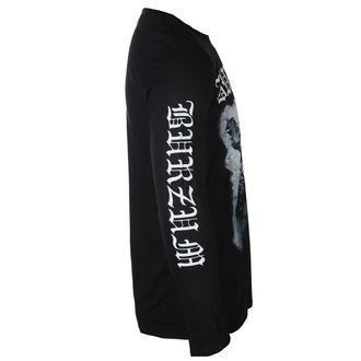 tričko pánské s dlouhým rukávem BURZUM - ANTHOLOGY 2018 - PLASTIC HEAD, PLASTIC HEAD, Burzum