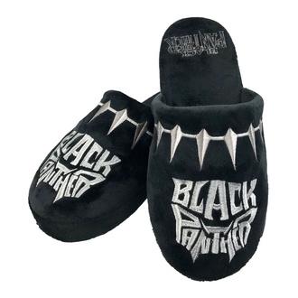 papuče Black Panther - Marvel - 918_Black Panther