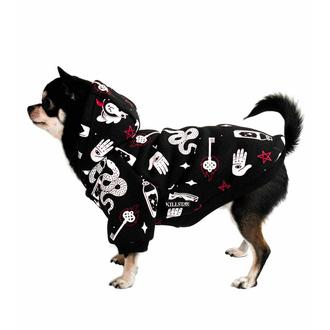 psí obleček (mikina) KILLSTAR - Im Magic, KILLSTAR