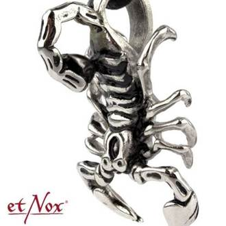 obojek ETNOX - Scorpion, ETNOX
