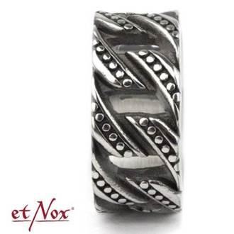 prsten ETNOX - Chain, ETNOX