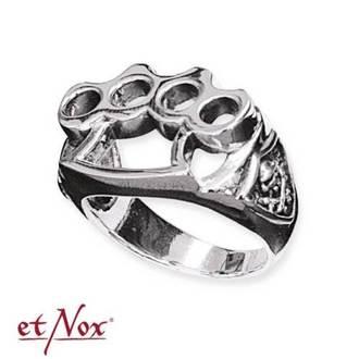 prsten ETNOX - Fight - SR1085