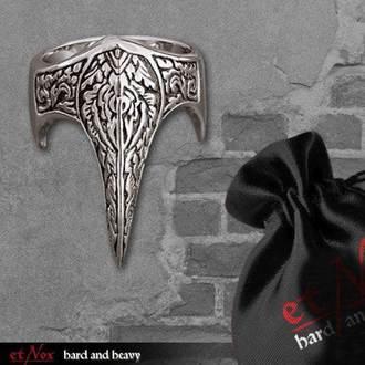 prsten ETNOX - Fantasy - SR1108
