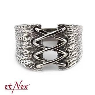 prsten ETNOX - Corset, ETNOX