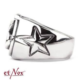 prsten ETNOX - Lucky 13, ETNOX