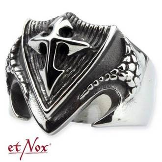 prsten ETNOX - Medieval, ETNOX