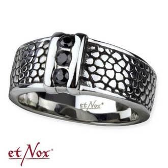 prsten ETNOX - Reptilian Skin - SR1252