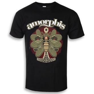 tričko pánské AMORPHIS - Bee - NUCLEAR BLAST, NUCLEAR BLAST, Amorphis