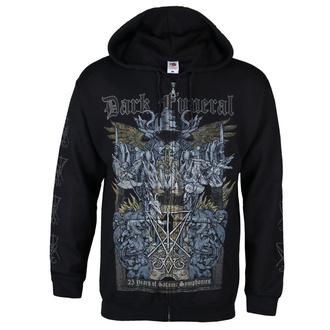 mikina pánská Dark Funeral - 25 Years Of Satanic Symphonies - RAZAMATAZ, RAZAMATAZ, Dark Funeral