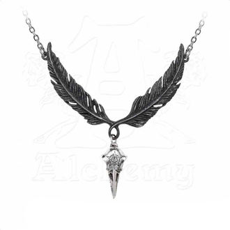 obojek ALCHEMY GOTHIC - Incrowtation, ALCHEMY GOTHIC