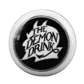 zátka na láhev ALCHEMY GOTHIC - Demon Drink - RGBS7