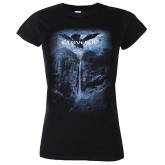 tričko dámské ELUVEITIE - Ategnatos - NUCLEAR BLAST, NUCLEAR BLAST, Eluveitie