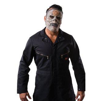 maska Slipknot - Bass Face, NNM, Slipknot