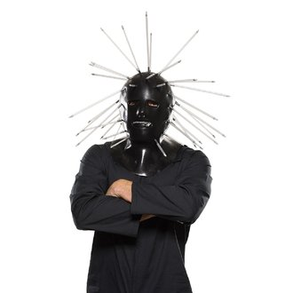 maska Slipknot - Craig, Slipknot