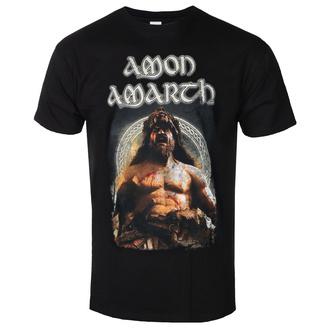 tričko pánské AMON AMARTH - BERZERKER - PLASTIC HEAD, PLASTIC HEAD, Amon Amarth