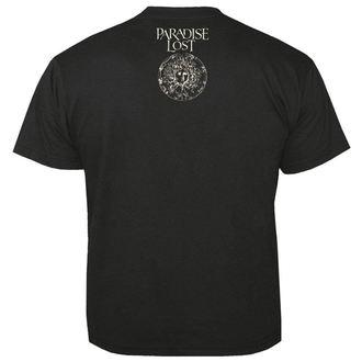tričko pánské PARADISE LOST - Medusa - NUCLEAR BLAST, NUCLEAR BLAST, Paradise Lost