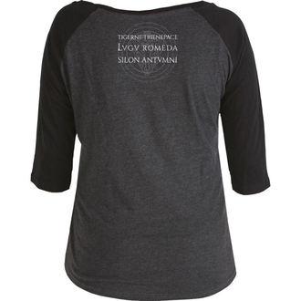 tričko dámské s 3/4 rukávem ELUVEITIE - Evocation II - Pantheon - NUCLEAR BLAST, NUCLEAR BLAST, Eluveitie