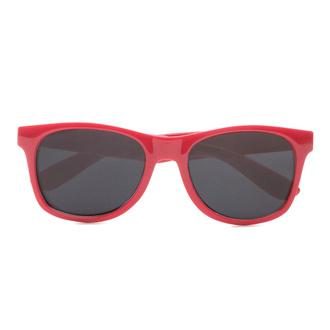 brýle sluneční VANS - MN SPICOLI 4 - JAZZY, VANS