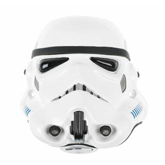otvírák (nástěnný) STAR WARS - Stormtrooper - BEER BUDDIES, BEER BUDDIES, Star Wars
