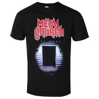 tričko pánské METAL CHURCH - THE DARK - PLASTIC HEAD, PLASTIC HEAD, Metal Church