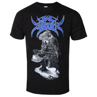 tričko pánské BAL SAGOTH - WARRIOR - PLASTIC HEAD - PH11615