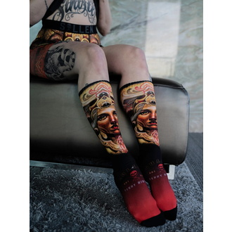 ponožky SULLEN - RIBERA, SULLEN