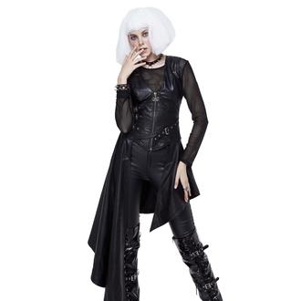 šaty dámské DEVIL FASHION - SKT089