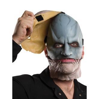 maska Slipknot - Corey, Slipknot