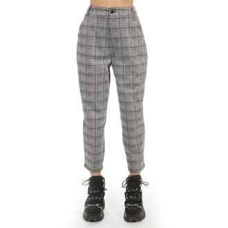 kalhoty dámské DISTURBIA - Cristina, DISTURBIA
