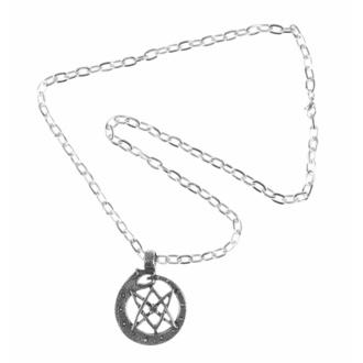 obojek Symbol, FALON