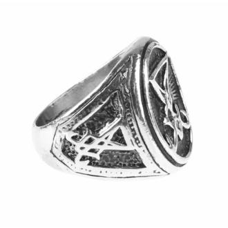 prsten Luciferi, FALON