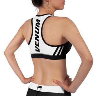 podprsenka sportovní VENUM - Power 2.0 - Black/White, VENUM