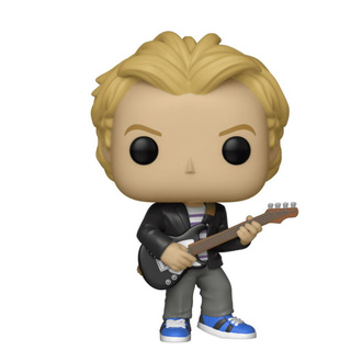 figurka The Police - POP! - Sting, POP, Police