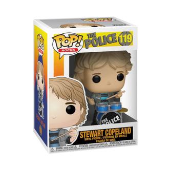 figurka The Police - POP! - Copeland - FK40089