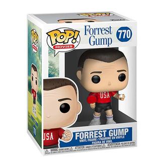 figurka Forrest Gump - POP! - Ping Pong Outfit, POP, Forrest Gump