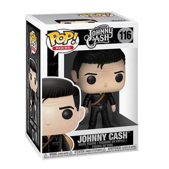 figurka Johnny Cash - POP!, POP, Johnny Cash