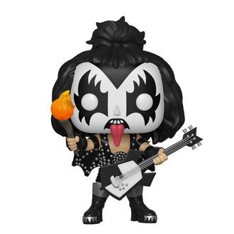 figurka Kiss - Demon - POP! - FK28505