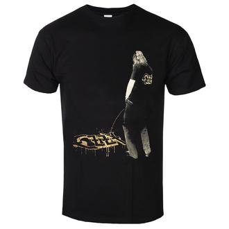 tričko pánské Ozzy Osbourne Perfectly Ordinary Leak - ROCK OFF, ROCK OFF, Ozzy Osbourne