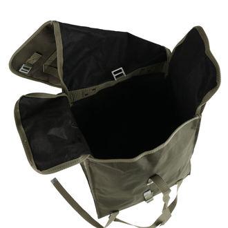 batoh Kostka - OLIVE - PLEC-001